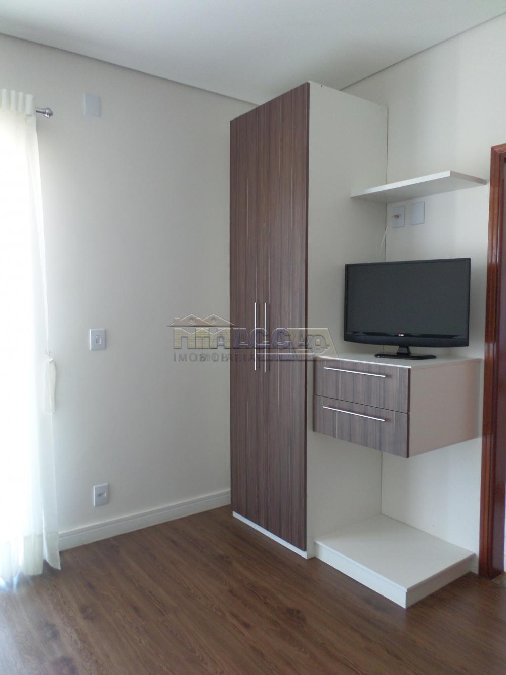 Comprar Apartamentos / Flats em São José do Rio Pardo apenas R$ 350.000,00 - Foto 11