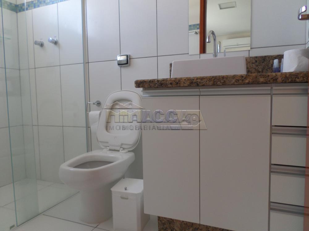Comprar Apartamentos / Flats em São José do Rio Pardo apenas R$ 350.000,00 - Foto 12