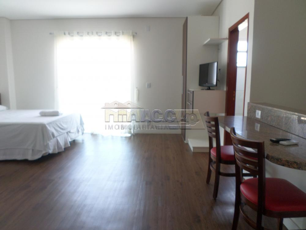 Comprar Apartamentos / Flats em São José do Rio Pardo apenas R$ 350.000,00 - Foto 9
