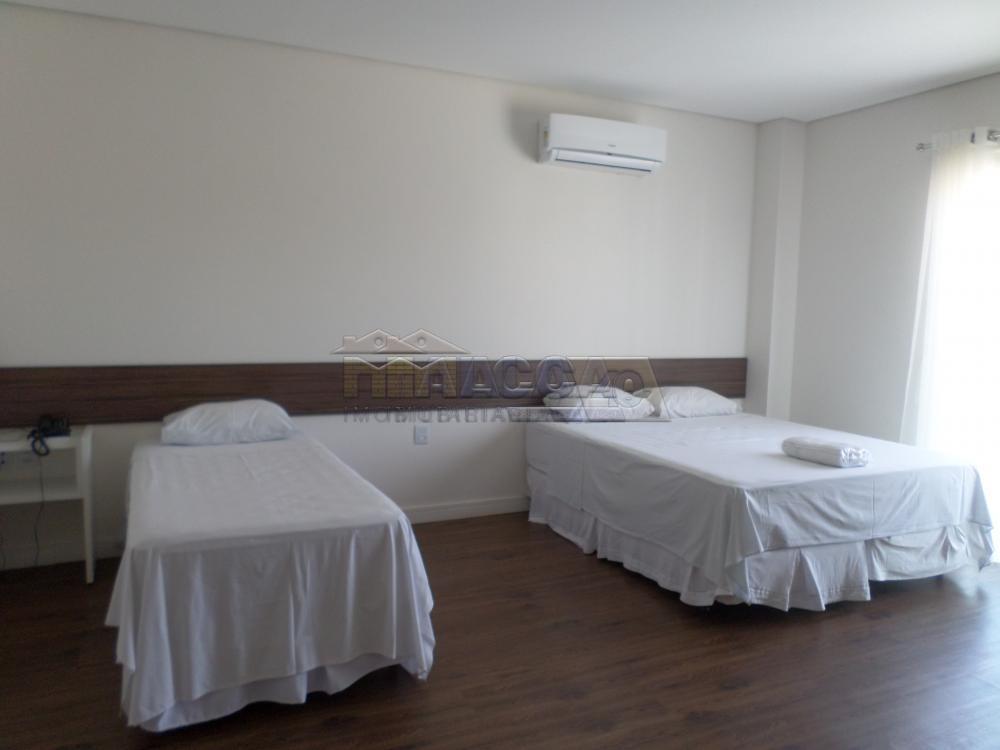 Comprar Apartamentos / Flats em São José do Rio Pardo apenas R$ 350.000,00 - Foto 10