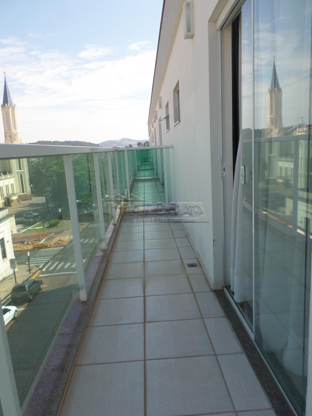 Comprar Apartamentos / Flats em São José do Rio Pardo apenas R$ 350.000,00 - Foto 13