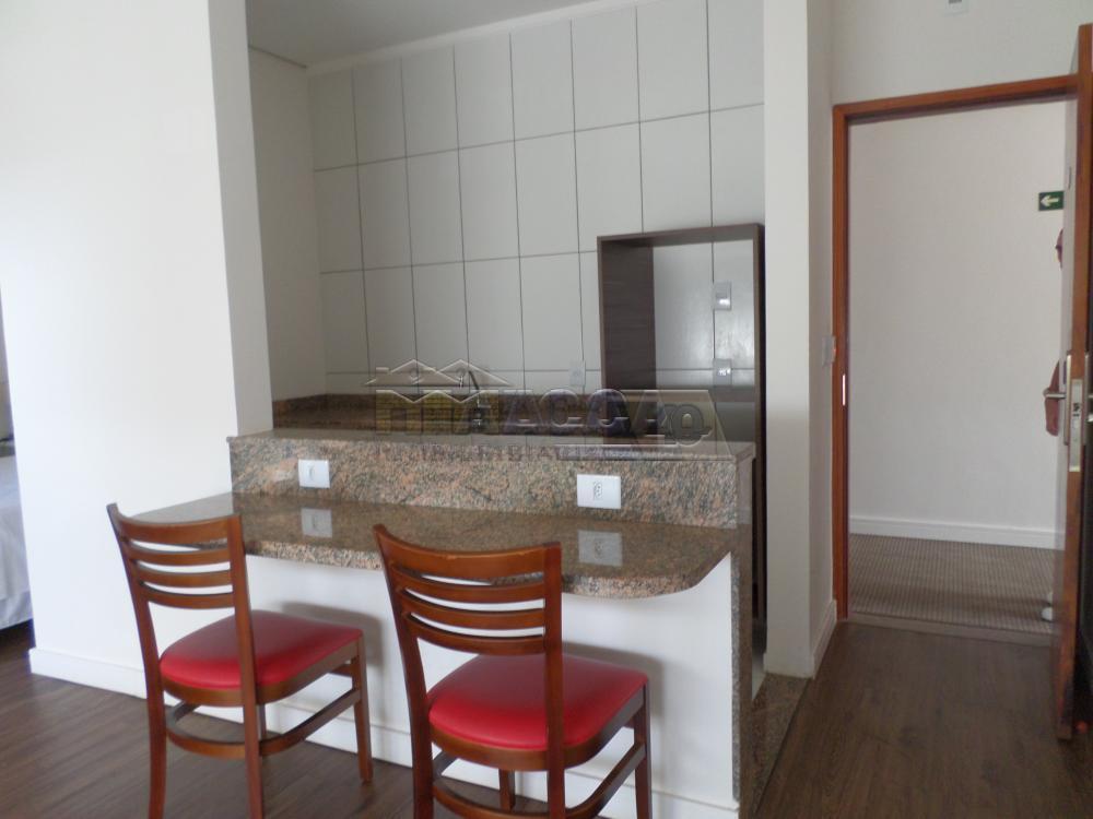 Comprar Apartamentos / Flats em São José do Rio Pardo apenas R$ 350.000,00 - Foto 14