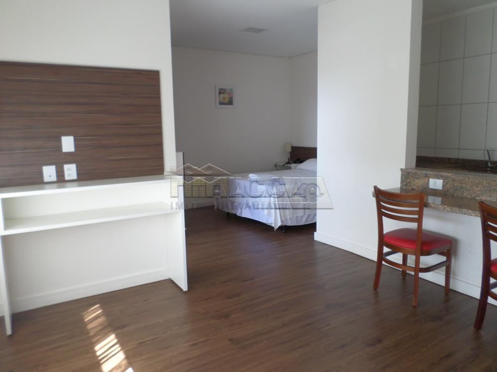 Comprar Apartamentos / Flats em São José do Rio Pardo apenas R$ 350.000,00 - Foto 15