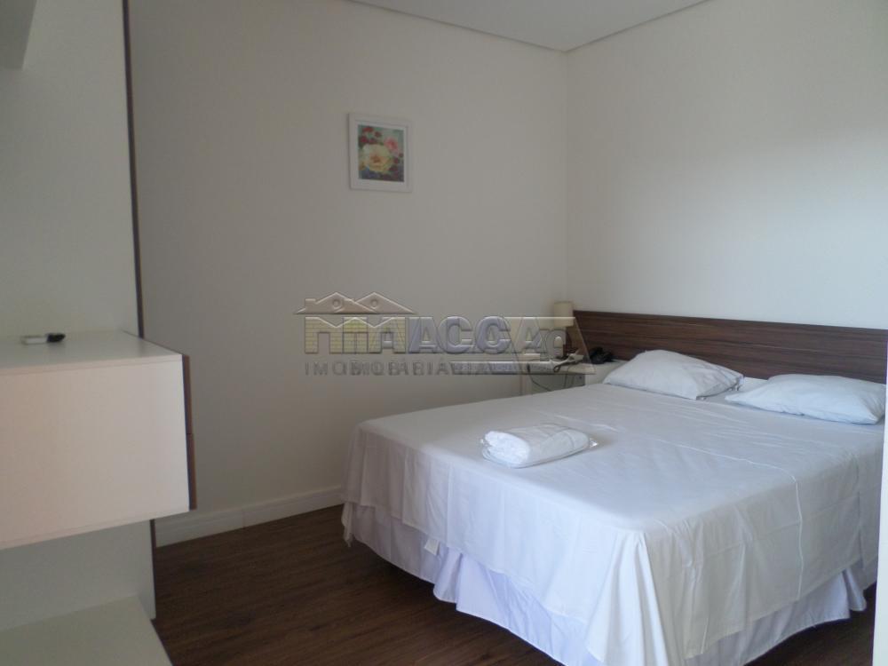 Comprar Apartamentos / Flats em São José do Rio Pardo apenas R$ 350.000,00 - Foto 17