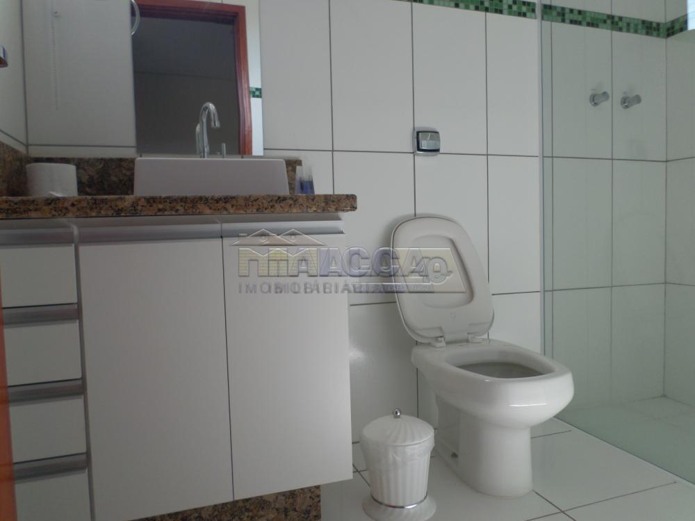 Comprar Apartamentos / Flats em São José do Rio Pardo apenas R$ 350.000,00 - Foto 19