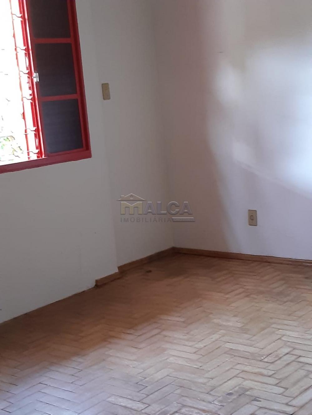 Comprar Rurais / Chácaras em Casa Branca apenas R$ 2.800.000,00 - Foto 66