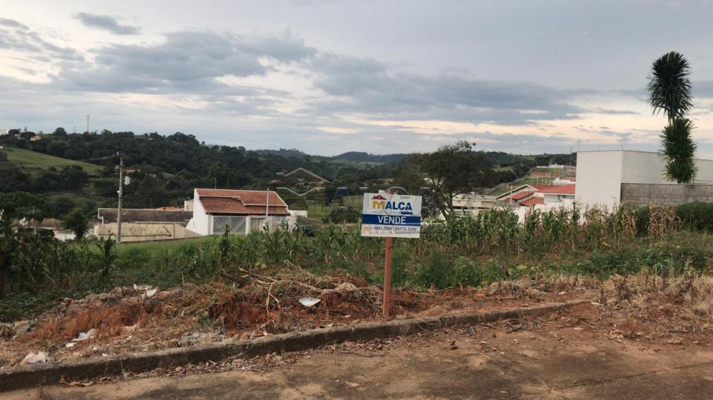 Comprar Terrenos / Padrão em São José do Rio Pardo apenas R$ 200.000,00 - Foto 1