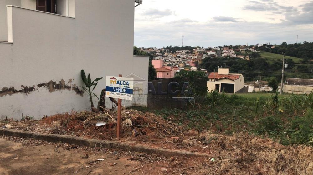 Comprar Terrenos / Padrão em São José do Rio Pardo apenas R$ 200.000,00 - Foto 2