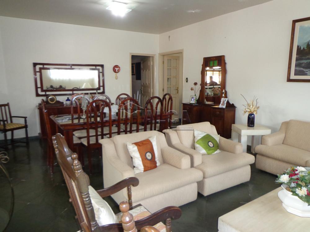 Alugar Casas / Padrão em São José do Rio Pardo R$ 2.200,00 - Foto 9