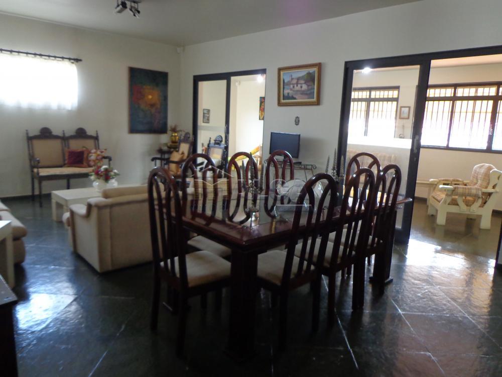 Alugar Casas / Padrão em São José do Rio Pardo R$ 2.200,00 - Foto 11