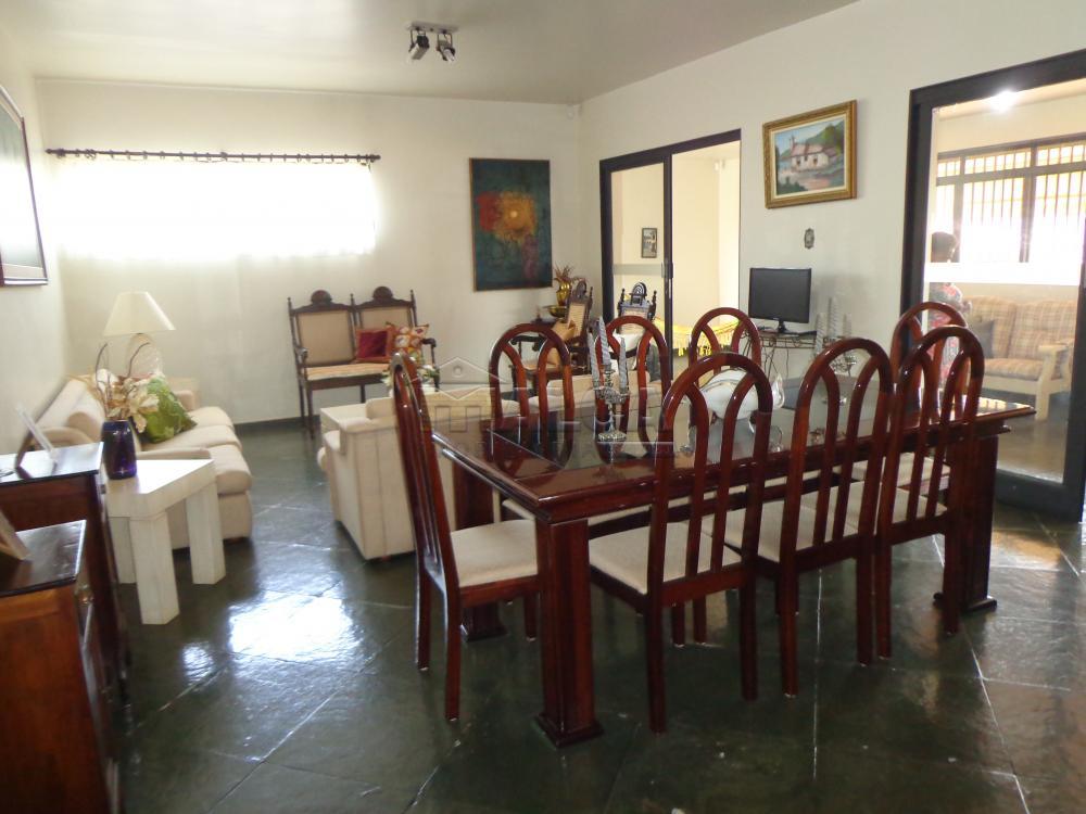 Alugar Casas / Padrão em São José do Rio Pardo R$ 2.200,00 - Foto 12