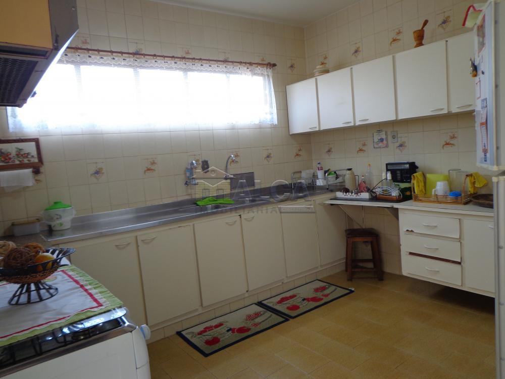 Alugar Casas / Padrão em São José do Rio Pardo R$ 2.200,00 - Foto 16