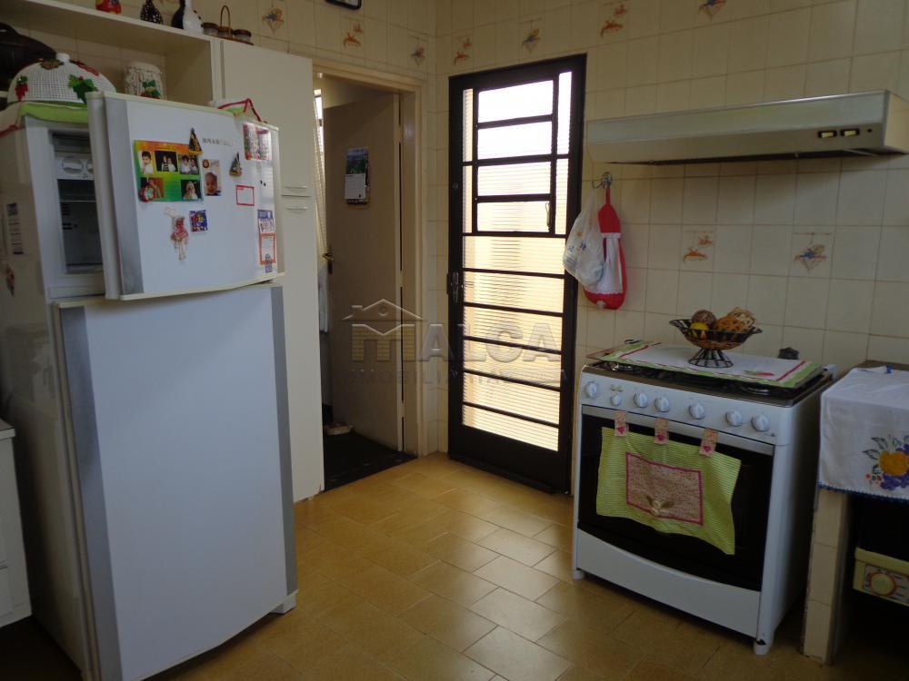 Alugar Casas / Padrão em São José do Rio Pardo R$ 2.200,00 - Foto 18