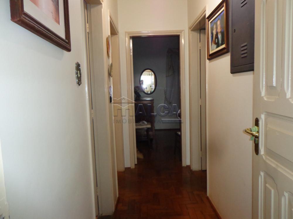Alugar Casas / Padrão em São José do Rio Pardo R$ 2.200,00 - Foto 19