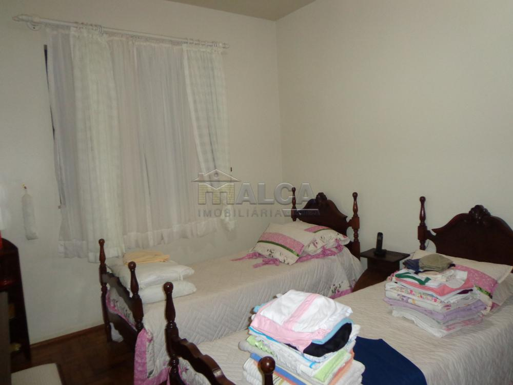 Alugar Casas / Padrão em São José do Rio Pardo R$ 2.200,00 - Foto 21
