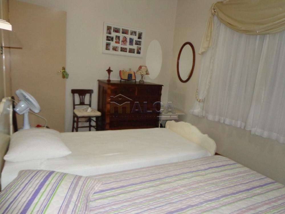 Alugar Casas / Padrão em São José do Rio Pardo R$ 2.200,00 - Foto 25