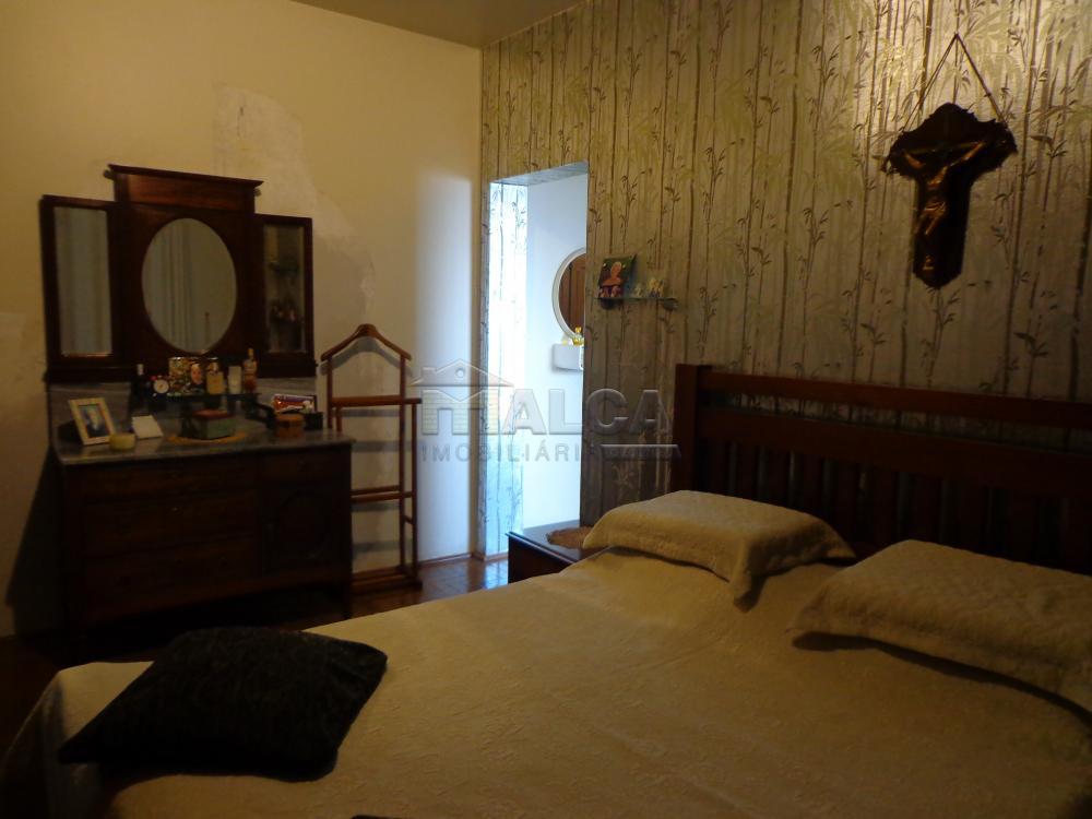 Alugar Casas / Padrão em São José do Rio Pardo R$ 2.200,00 - Foto 27