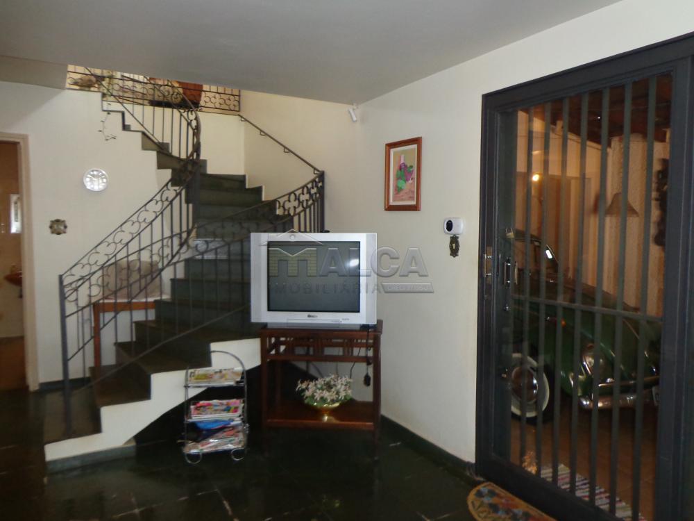 Alugar Casas / Padrão em São José do Rio Pardo R$ 2.200,00 - Foto 36