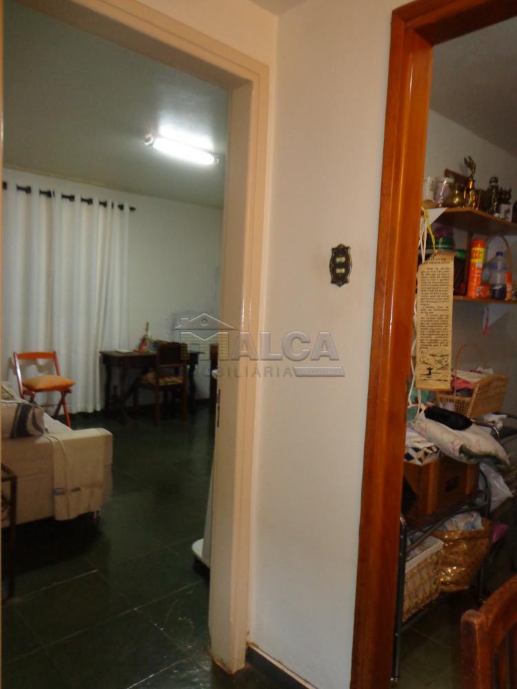 Alugar Casas / Padrão em São José do Rio Pardo R$ 2.200,00 - Foto 39