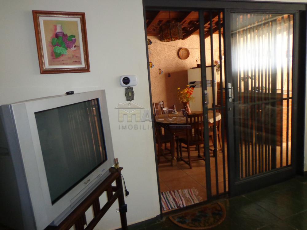 Alugar Casas / Padrão em São José do Rio Pardo R$ 2.200,00 - Foto 42
