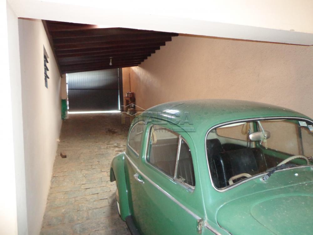 Alugar Casas / Padrão em São José do Rio Pardo R$ 2.200,00 - Foto 43