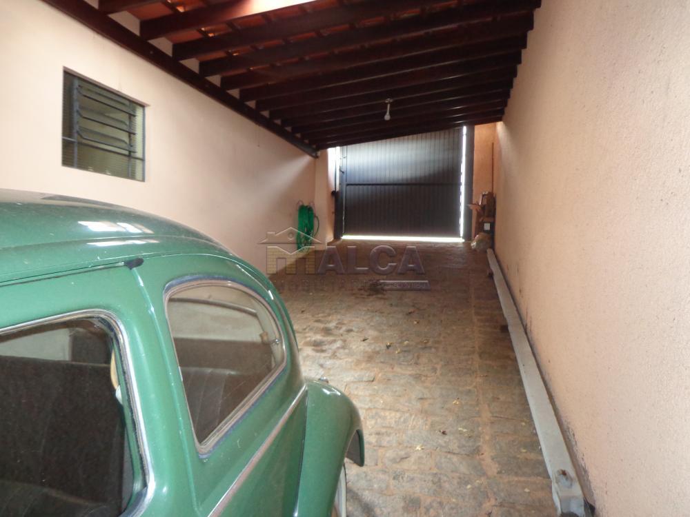 Alugar Casas / Padrão em São José do Rio Pardo R$ 2.200,00 - Foto 44