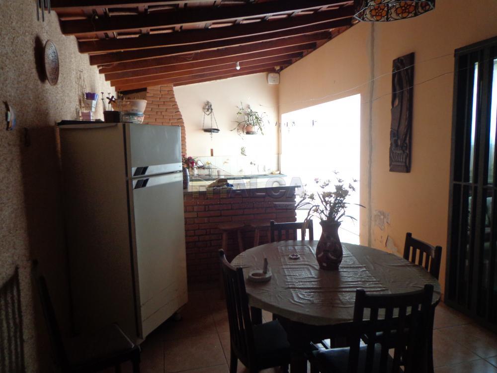 Alugar Casas / Padrão em São José do Rio Pardo R$ 2.200,00 - Foto 45