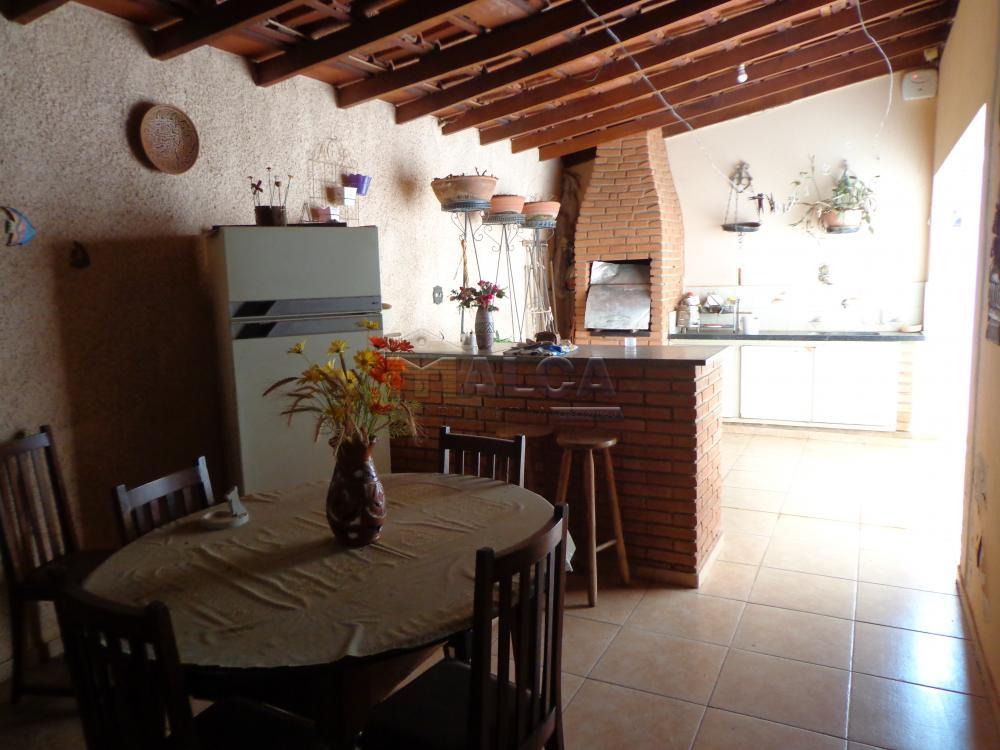 Alugar Casas / Padrão em São José do Rio Pardo R$ 2.200,00 - Foto 46
