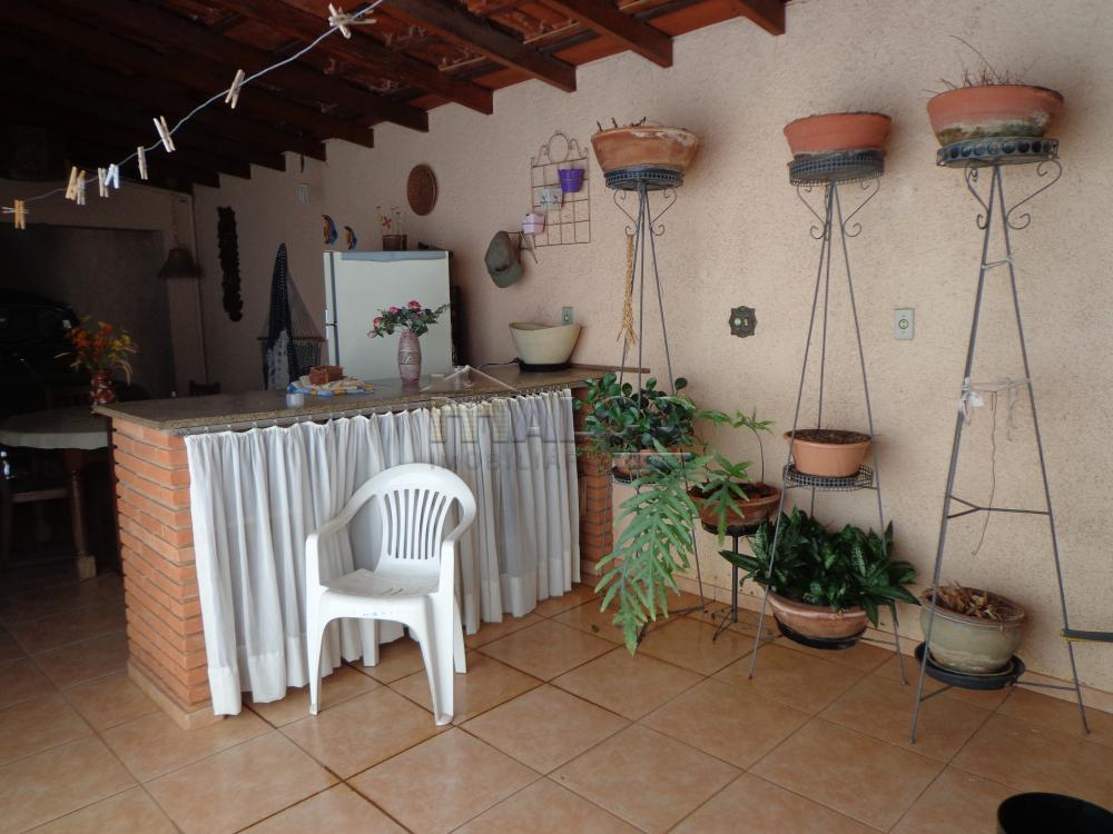 Alugar Casas / Padrão em São José do Rio Pardo R$ 2.200,00 - Foto 48