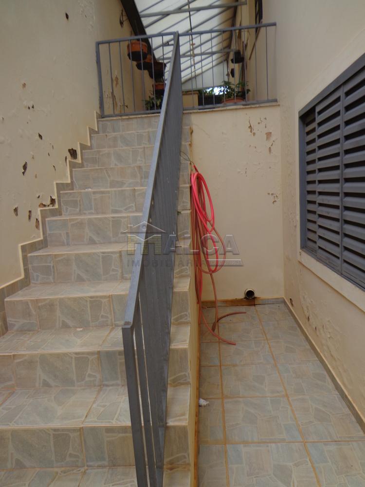 Alugar Casas / Padrão em São José do Rio Pardo R$ 2.200,00 - Foto 51