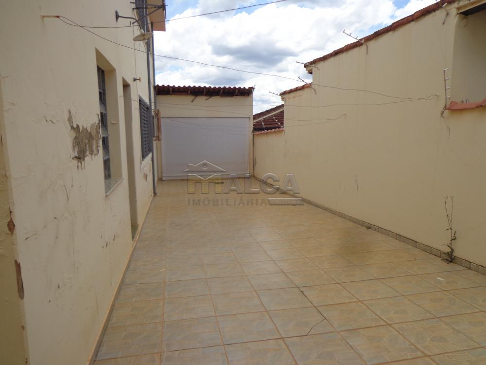 Alugar Casas / Padrão em São José do Rio Pardo R$ 2.200,00 - Foto 52