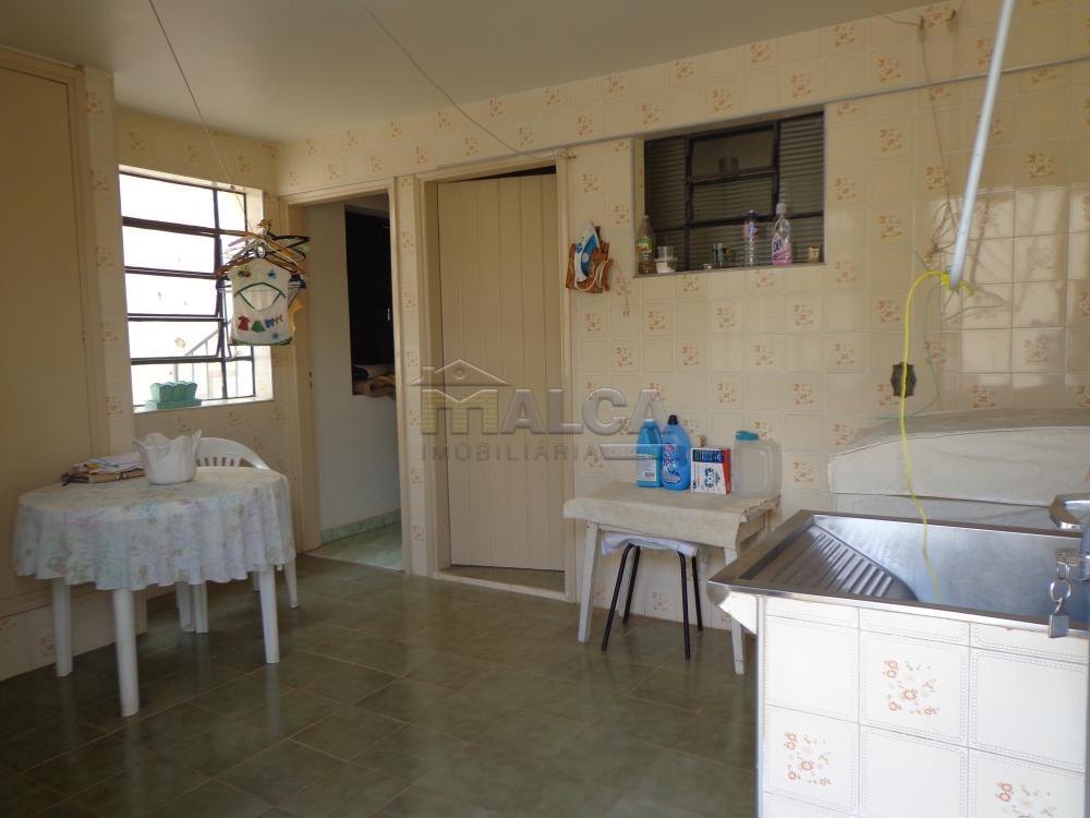 Alugar Casas / Padrão em São José do Rio Pardo R$ 2.200,00 - Foto 54