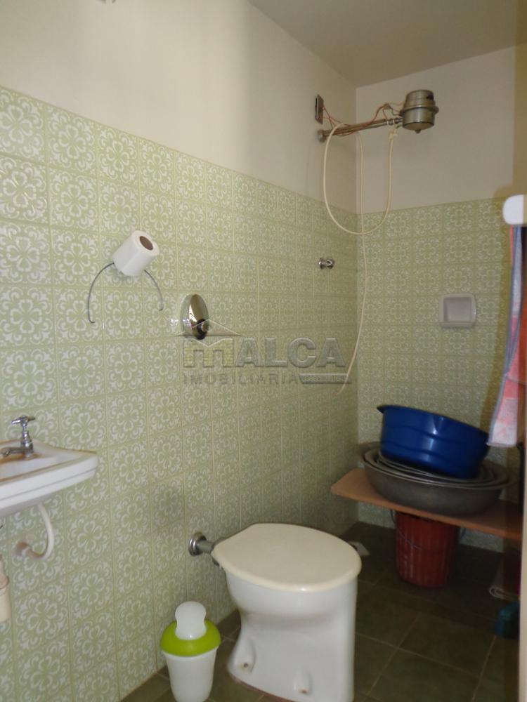 Alugar Casas / Padrão em São José do Rio Pardo R$ 2.200,00 - Foto 56