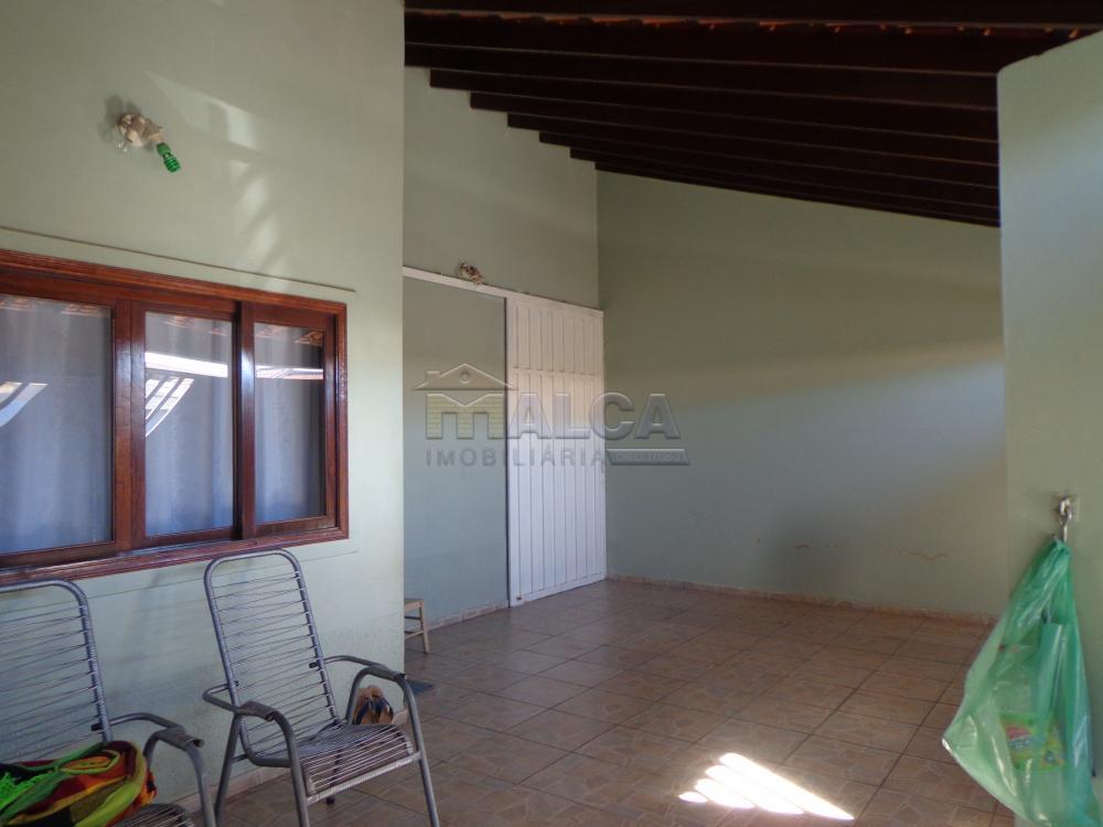 Comprar Casas / Padrão em São José do Rio Pardo R$ 318.000,00 - Foto 4