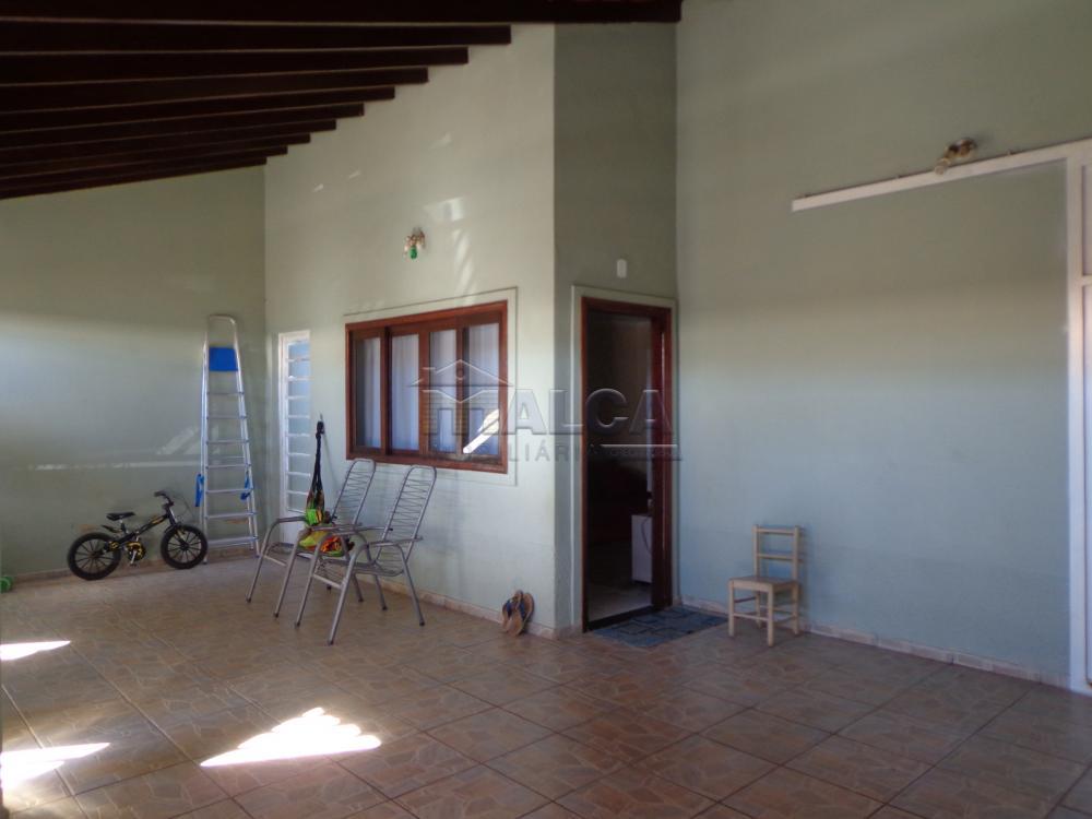 Comprar Casas / Padrão em São José do Rio Pardo R$ 318.000,00 - Foto 5