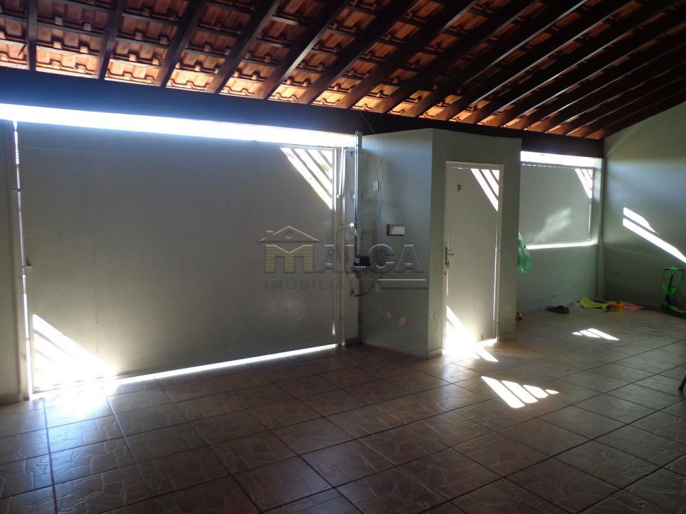 Comprar Casas / Padrão em São José do Rio Pardo R$ 318.000,00 - Foto 7