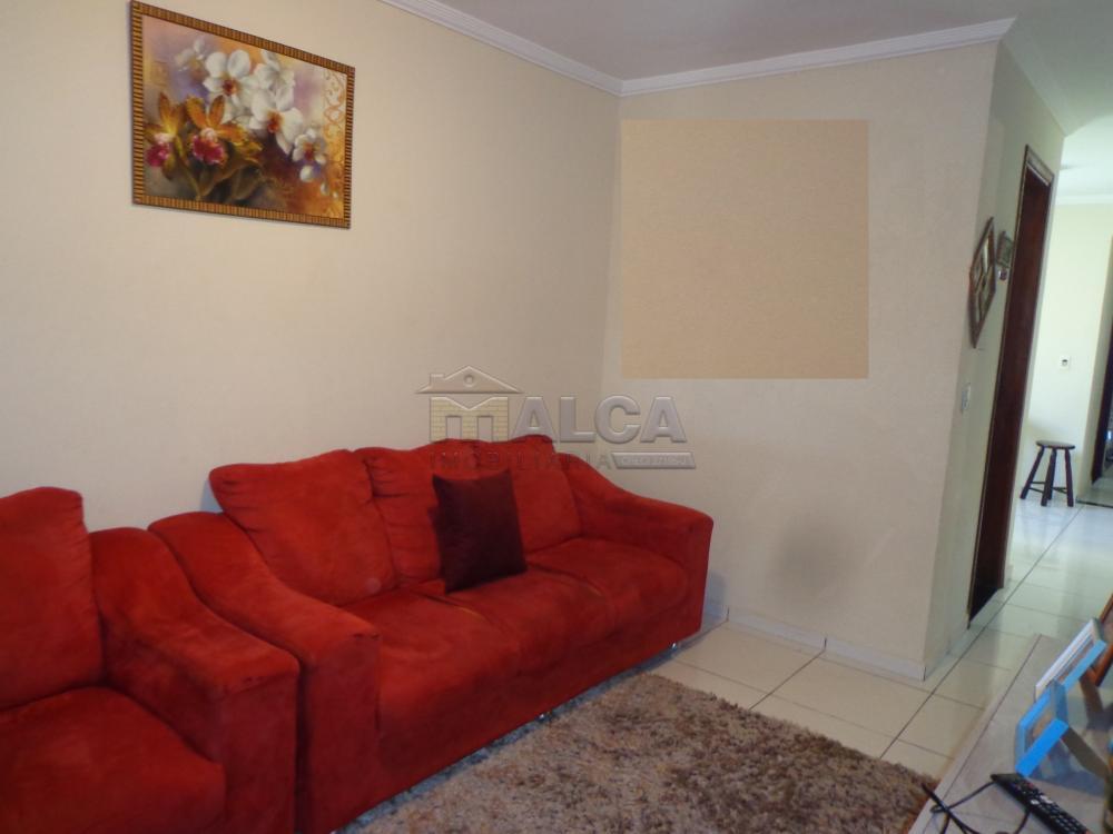 Comprar Casas / Padrão em São José do Rio Pardo R$ 318.000,00 - Foto 8