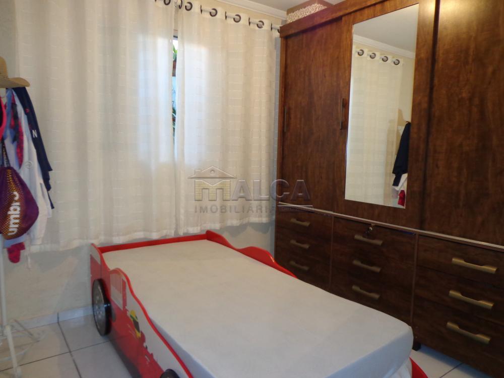Comprar Casas / Padrão em São José do Rio Pardo R$ 318.000,00 - Foto 11