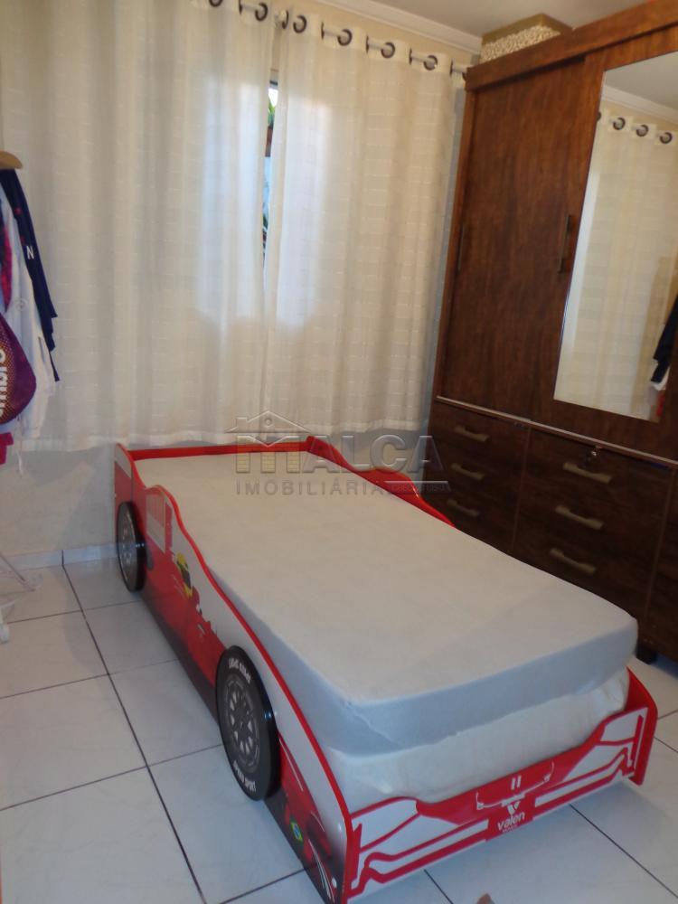 Comprar Casas / Padrão em São José do Rio Pardo R$ 318.000,00 - Foto 12