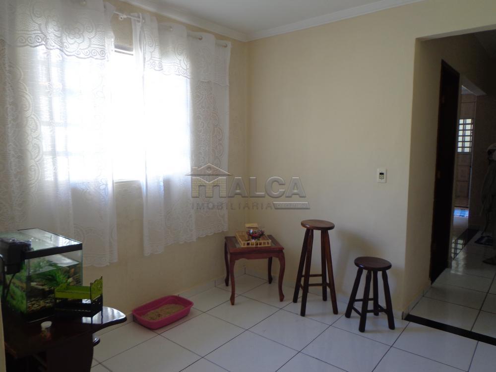Comprar Casas / Padrão em São José do Rio Pardo R$ 318.000,00 - Foto 18