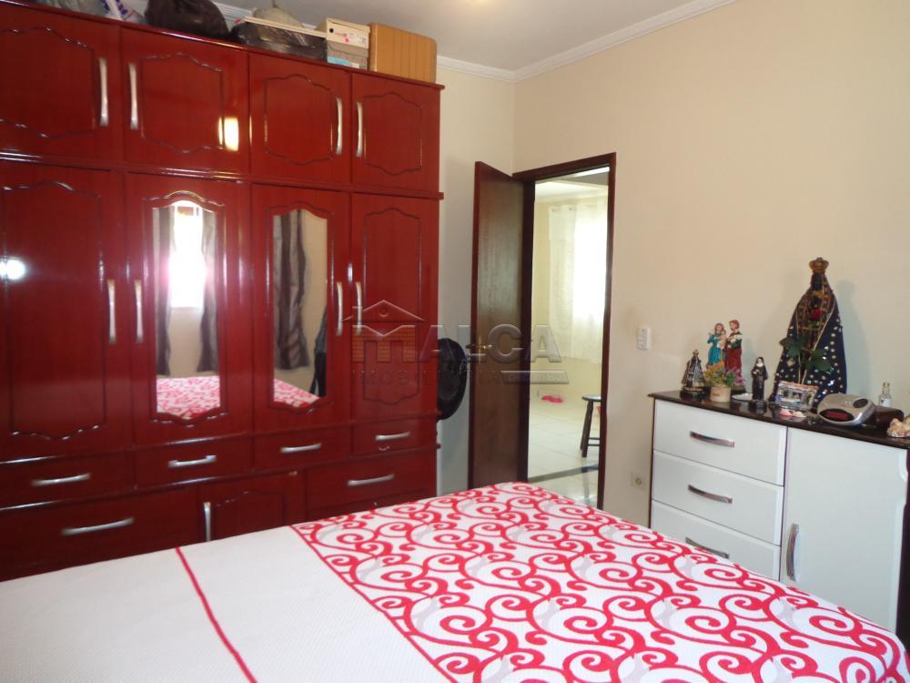 Comprar Casas / Padrão em São José do Rio Pardo R$ 318.000,00 - Foto 22