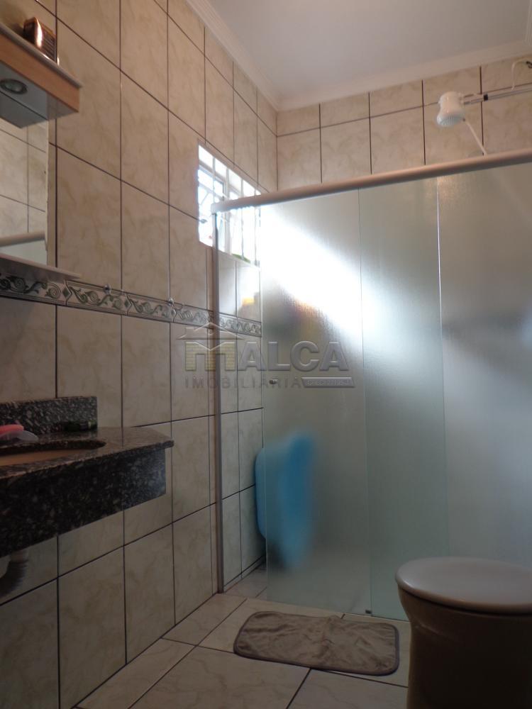 Comprar Casas / Padrão em São José do Rio Pardo R$ 318.000,00 - Foto 23
