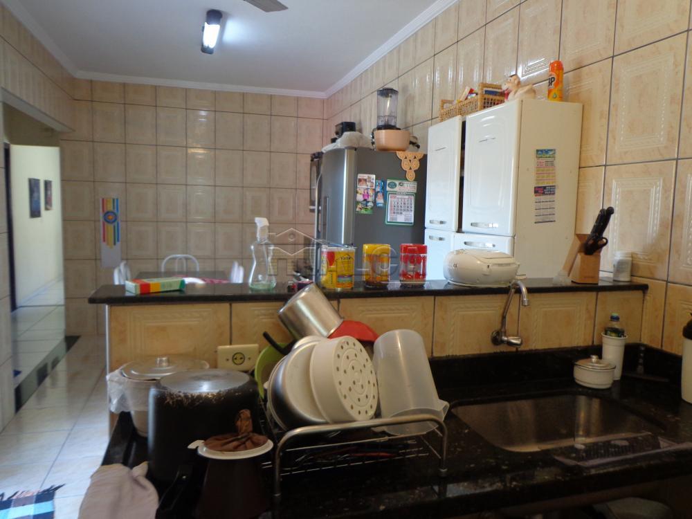 Comprar Casas / Padrão em São José do Rio Pardo R$ 318.000,00 - Foto 30
