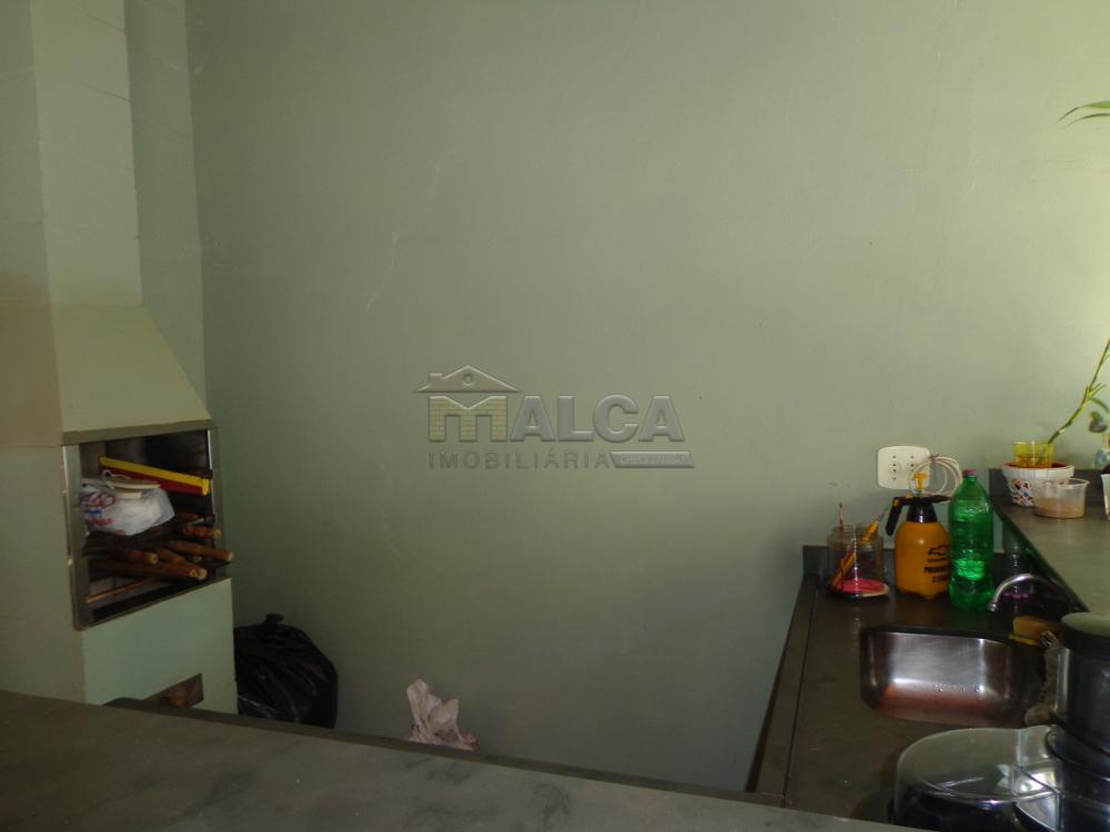 Comprar Casas / Padrão em São José do Rio Pardo R$ 318.000,00 - Foto 35