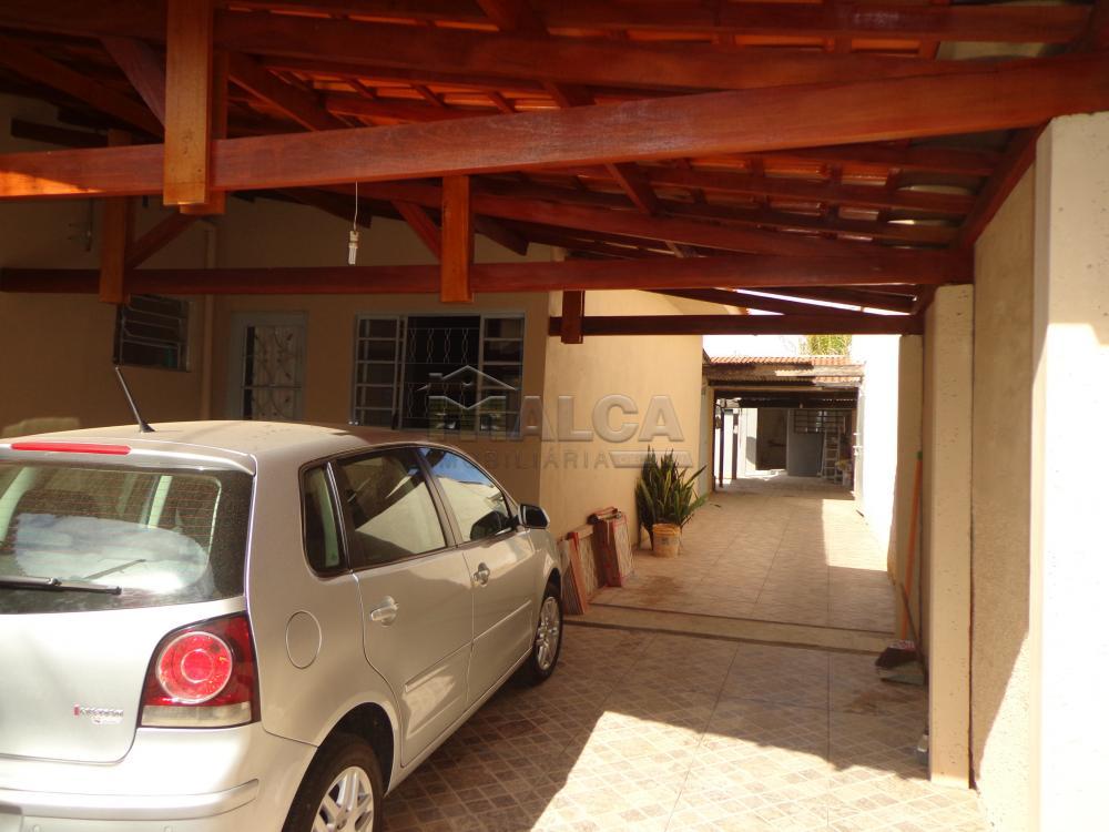 Comprar Casas / Padrão em São José do Rio Pardo R$ 375.000,00 - Foto 3