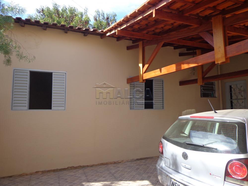 Comprar Casas / Padrão em São José do Rio Pardo R$ 375.000,00 - Foto 4