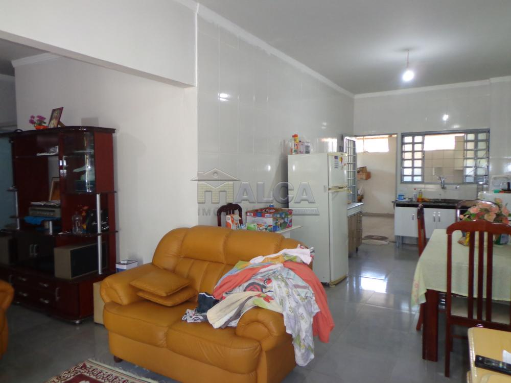 Comprar Casas / Padrão em São José do Rio Pardo R$ 375.000,00 - Foto 7