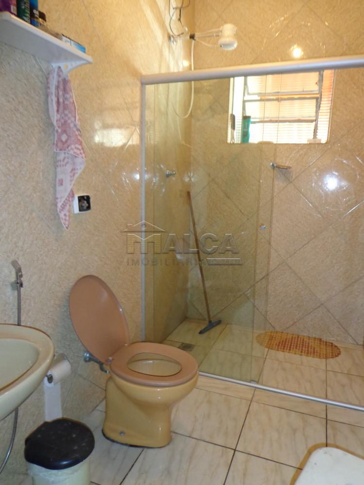 Comprar Casas / Padrão em São José do Rio Pardo R$ 375.000,00 - Foto 10