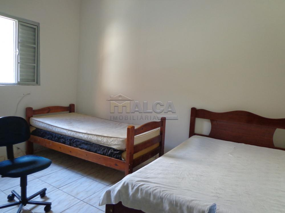 Comprar Casas / Padrão em São José do Rio Pardo R$ 375.000,00 - Foto 12
