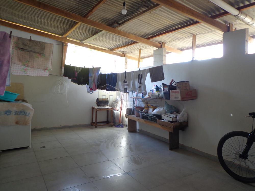 Comprar Casas / Padrão em São José do Rio Pardo R$ 375.000,00 - Foto 21